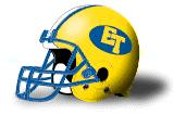 # 23 Texas A&M-Commerce Lions (5-2, 3-1 in LSC)