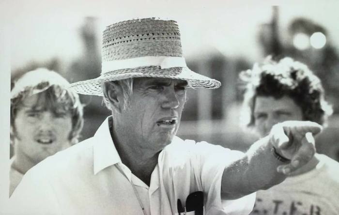 Coach Hawkins 3